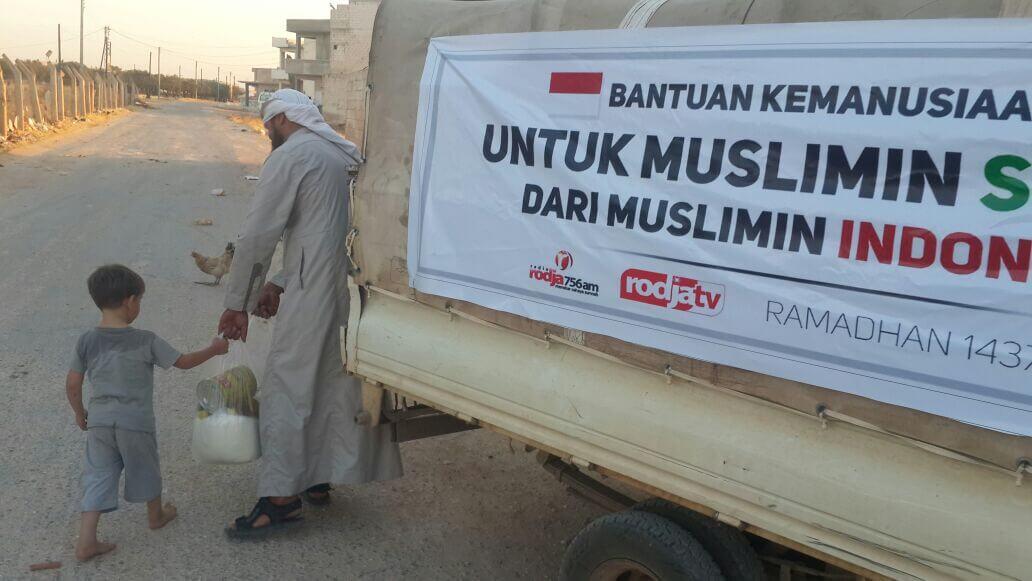 Suriah 9-Ramadan 1437