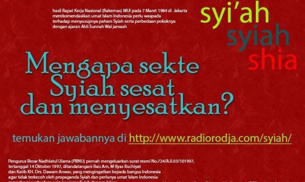 Syiah (Arsip Download)