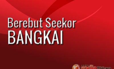 Download Ceramah Agama Islam: Berebut Seekor Bangkai (Ustadz Dr. Syafiq Riza Basalamah, M.A.)
