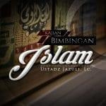 Pentingnya Menjaga Waktu – Bimbingan Islam (Ustadz Jazuli, Lc.)