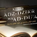 Hadits-Hadits Berkaitan dengan Salam – Kitab Adz-Dzikr wa Ad-Du'a (Syaikh Prof. Dr. 'Abdur Razzaq Al-Badr)