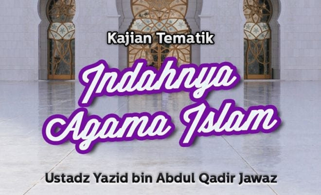 Image result for Indahnya Agama Islam yazid
