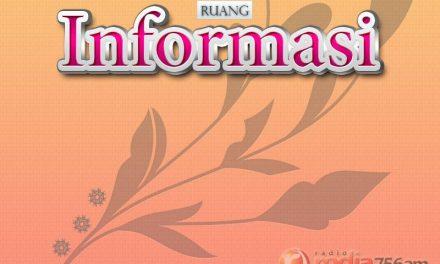 5 Hari Lagi, 13 dan 14 November 2013: Puasa Asyura (9 dan 10 Muharram 1435)