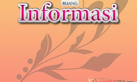 Laporan Program Berbagi Qurban untuk NTT (Nusa Tenggara Timur) 1434 / 2013 M